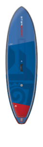 Starboard SUP Inflatable Wave Stand up Paddleboard