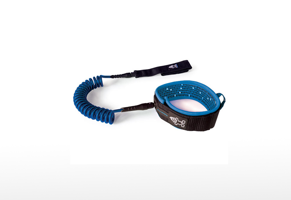 starboard sup leash