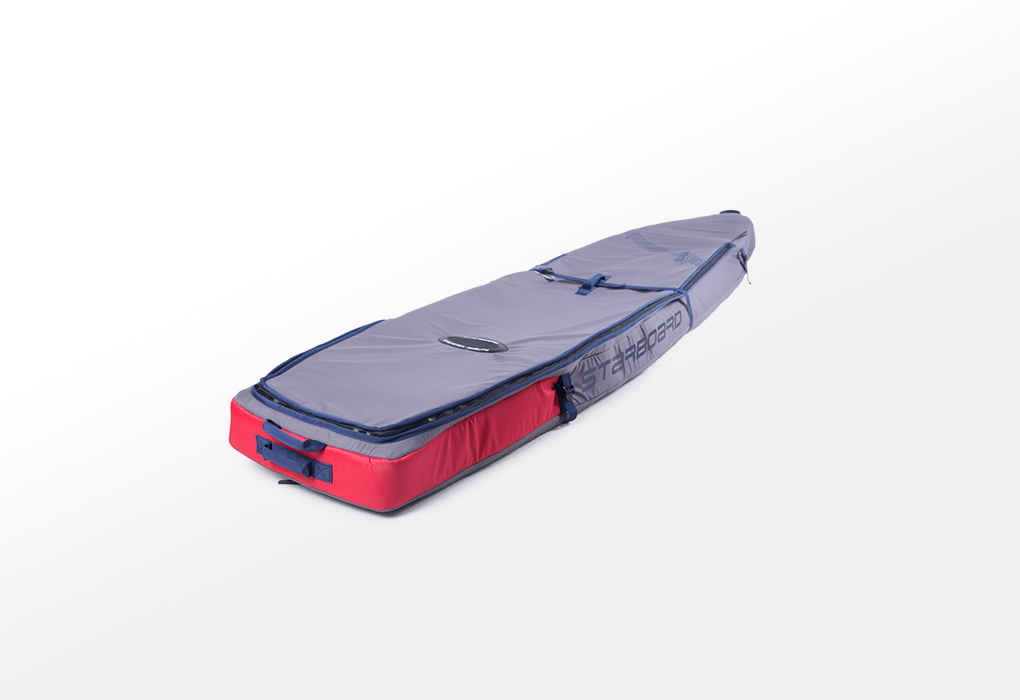 Starboard SUP Travel Boardbag