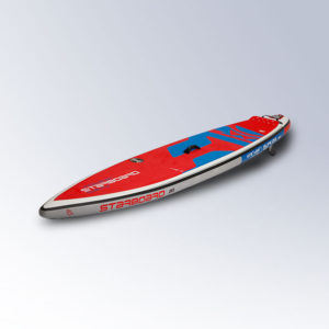 starboard sup supkids inflatable board