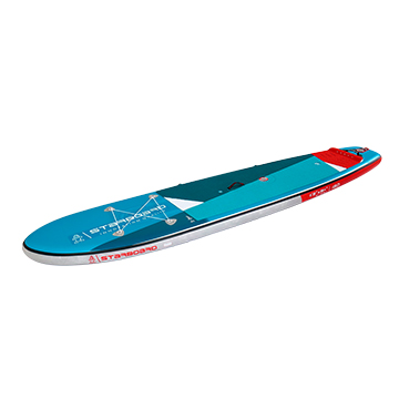starboard-sup-stand-up-paddling-board-inflatable-paddle-board-igo-zen.jpg